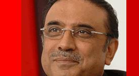 Zardari1