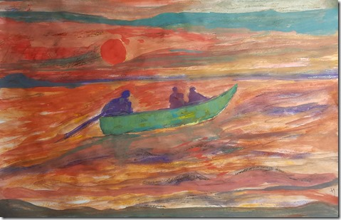 Sunset-boat4