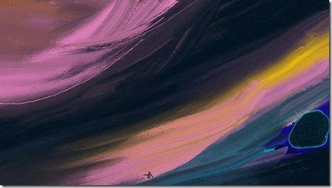 Jovian Storm1