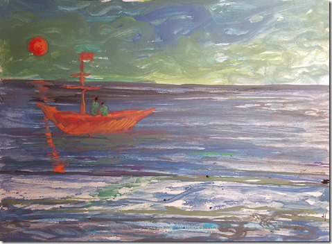 Sunset-boat3