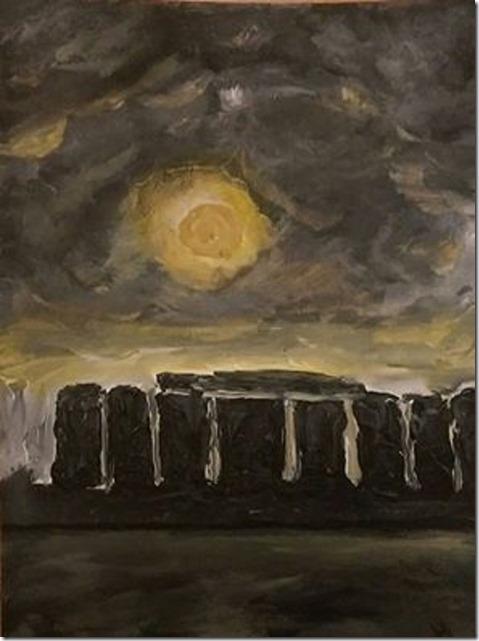 Stonehenge3