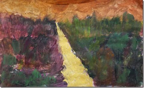 grassland (2)