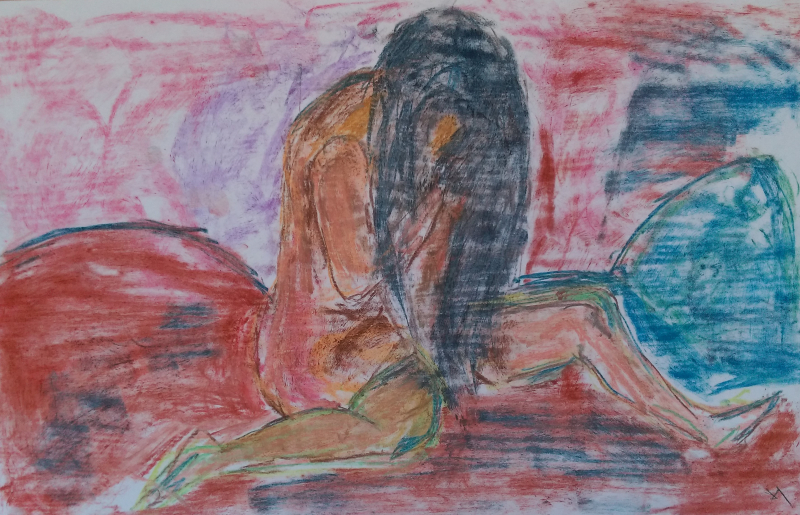 Weeping-Munch1
