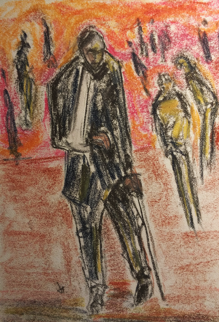 Man-walking2