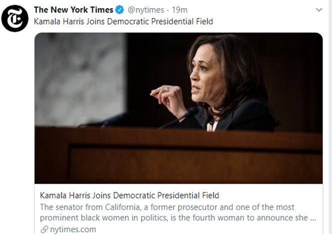 Kamala-NYT