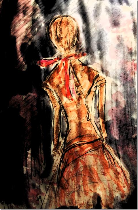 Degas1