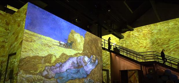 Gogh5