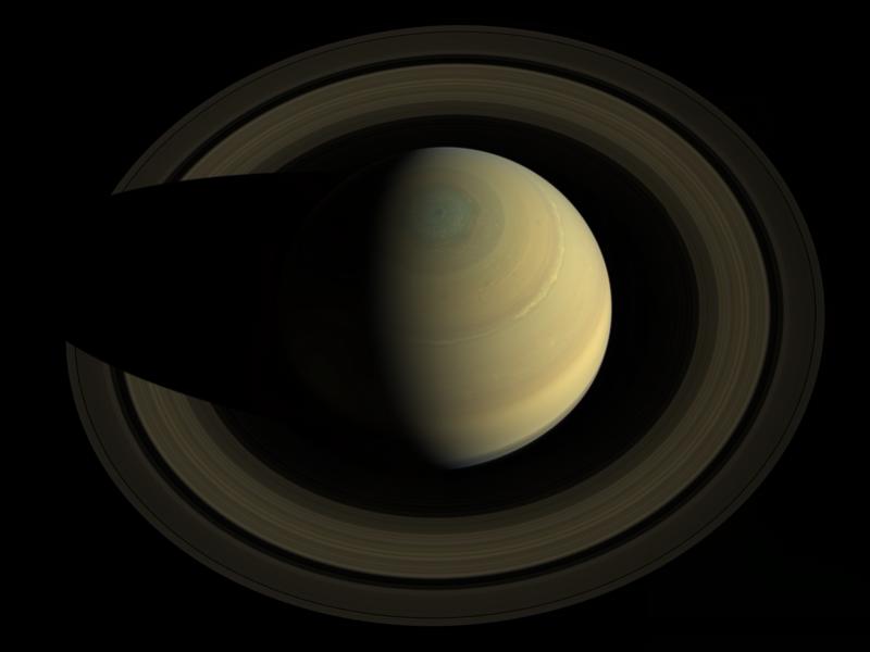 Saturn-small