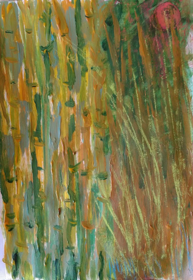 Bamboos2