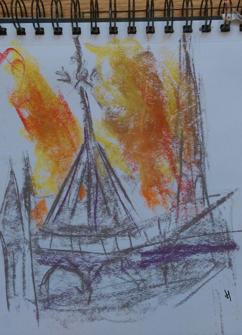 Notre Dame_LI