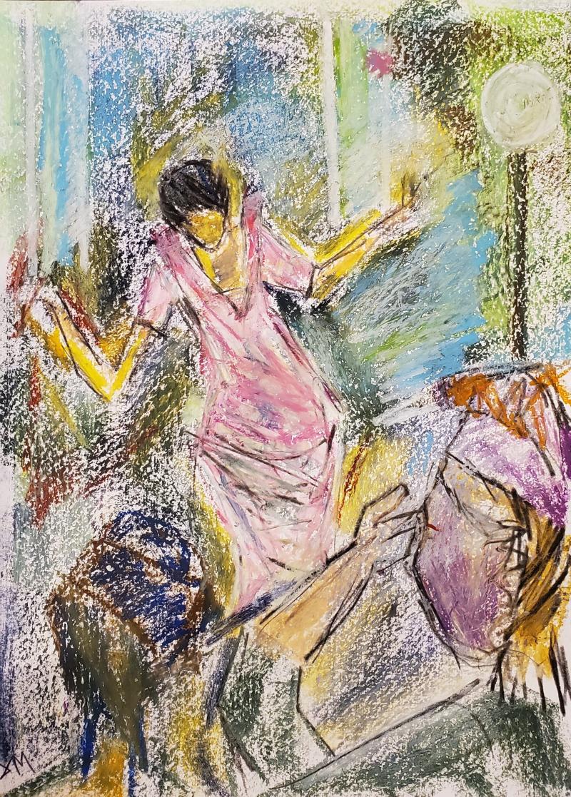 Degas4 (2)