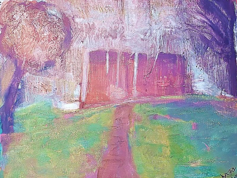 Ruins5