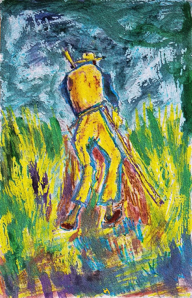 Van-Reaper