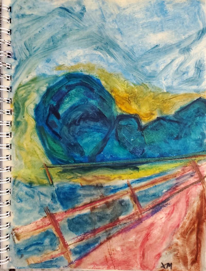 Munch1