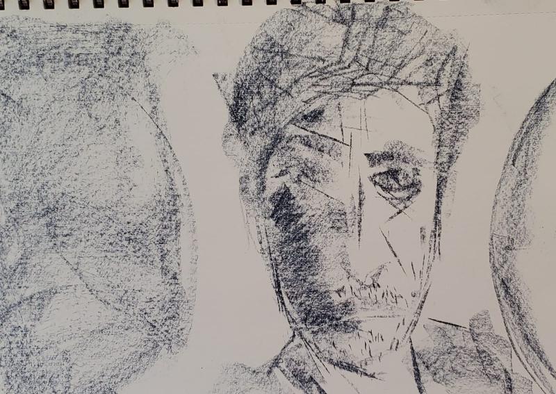 MC-sketch